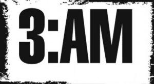 3ammagazine-470x260